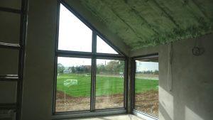 montaż okien w Rzeszówie