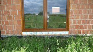 Montaż okien podkarpacie
