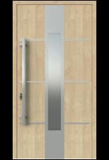 drzwi aluminiowe wiśniowski rzeszów