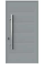 drzwi aluminiowe wiśniowski łańcut