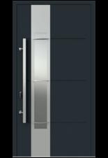 drzwi aluminiowe wiśniowski podkarpacie