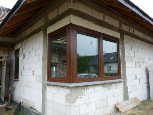 montaż okien w rzeszowie