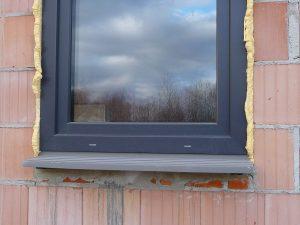 ciepłe okna rzeszów