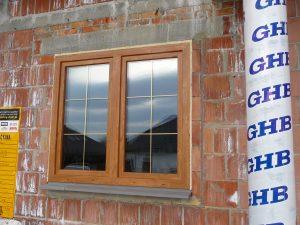 okna w rzeszowie
