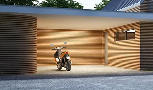 bramy garażowe rzeszów łańcut