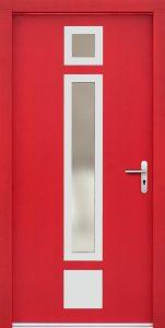 drzwi  zewnętrzne erkado rzeszów