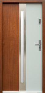 drzwi wejściowe erkado rzeszów