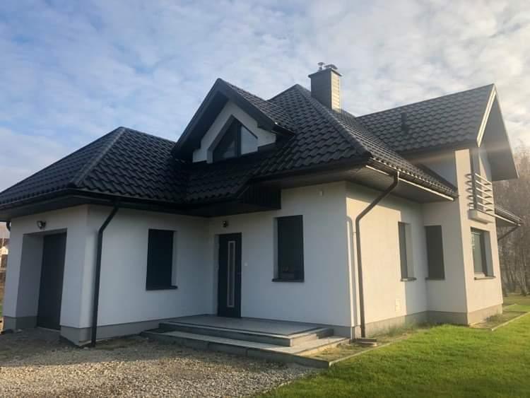 brama-garazowa-drzwi-okna-dom