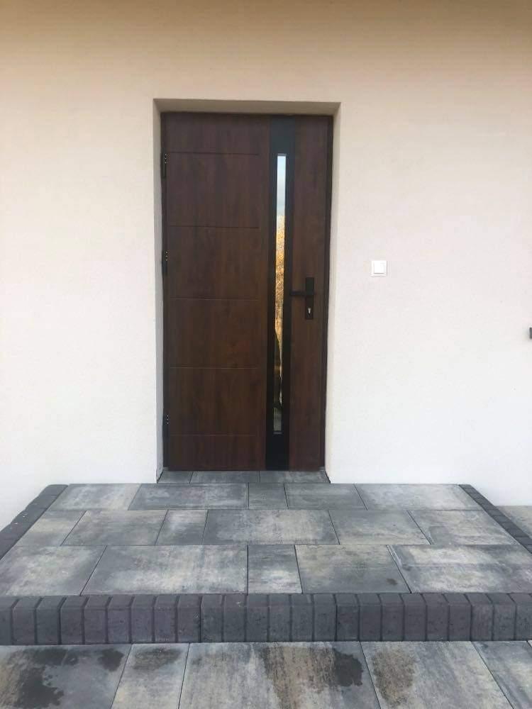 drzwi-wejsciowe-stalowe-wiked-rzeszow