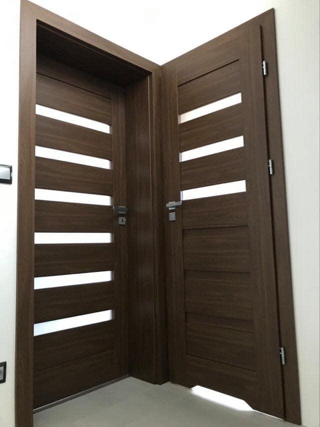 Drzwi wewnętrzne Rzeszów Łańcut
