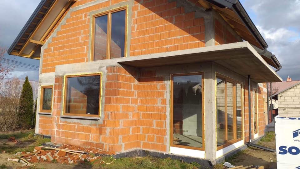 okna veka winchester rzeszów