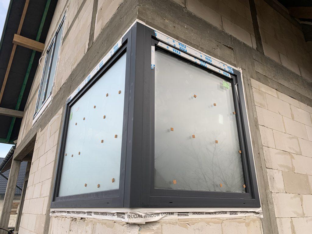 antracyt-okna-veka