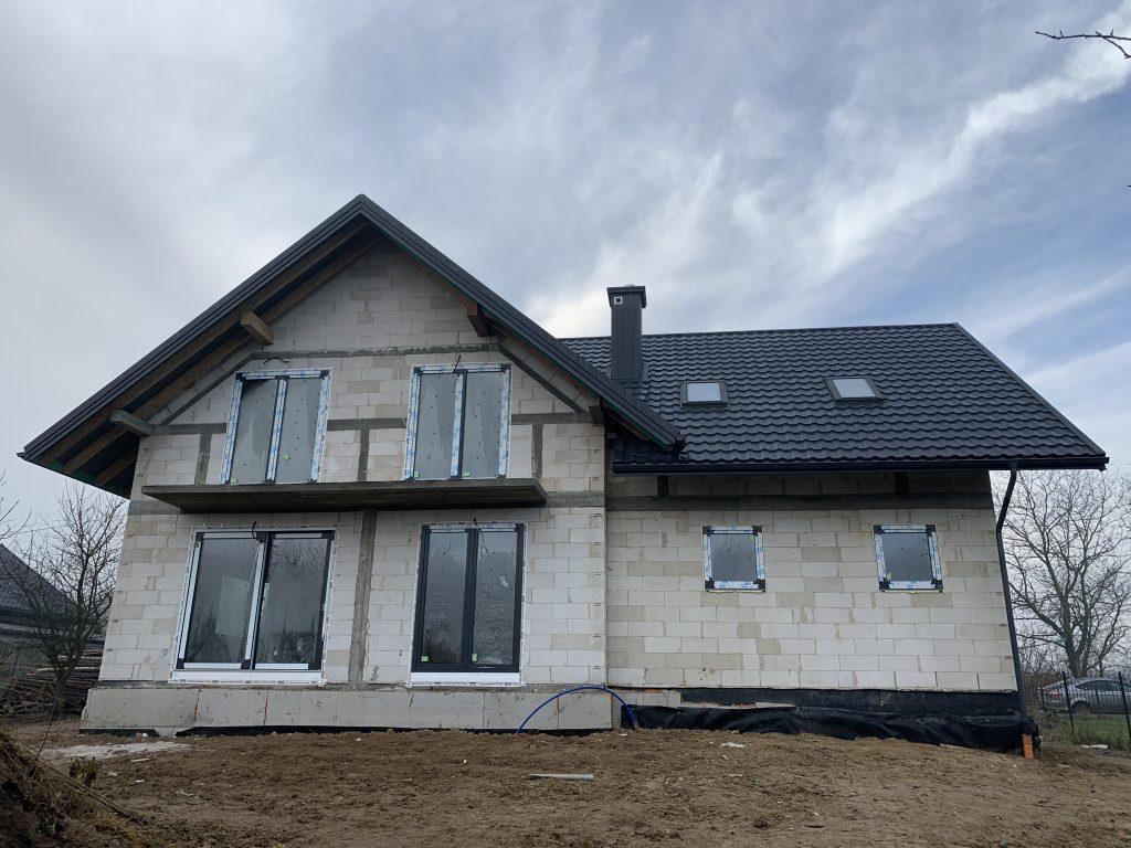 drzwi-tarasowe-okna-veka-antracytowe