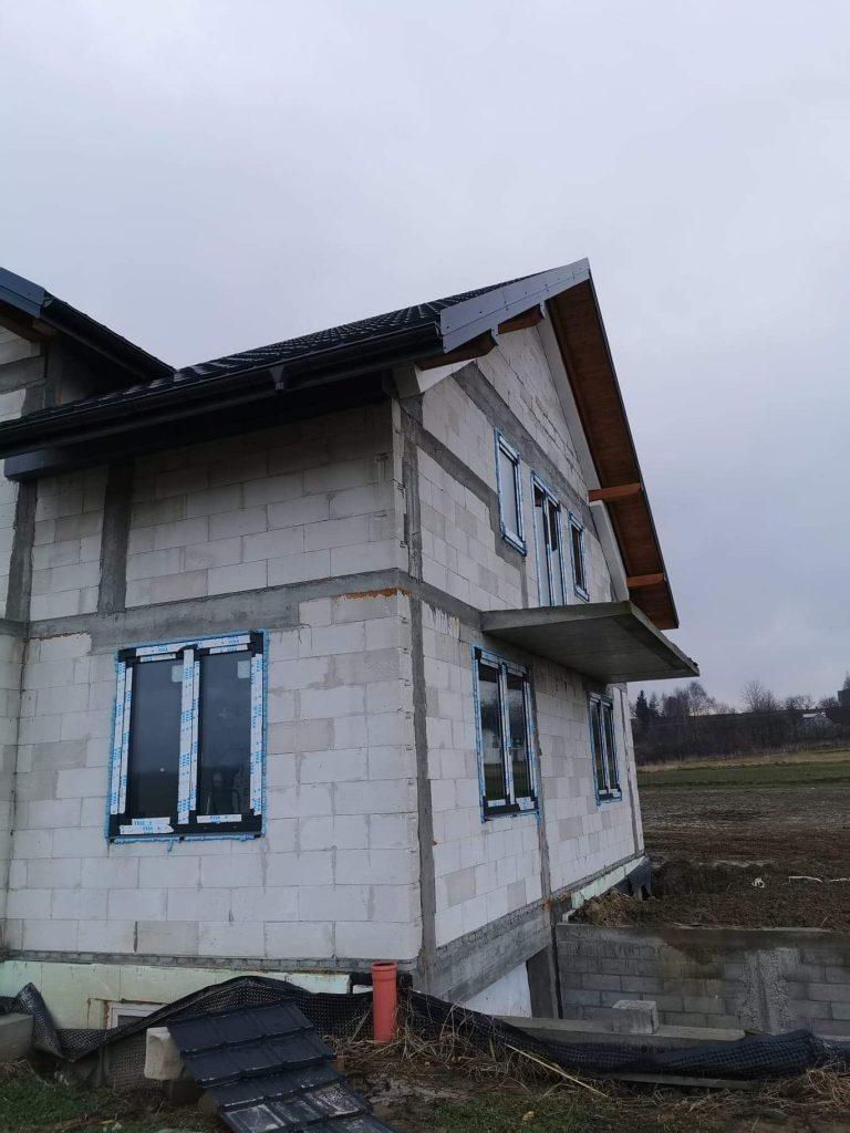 montaz-veka-rzeszow-okna
