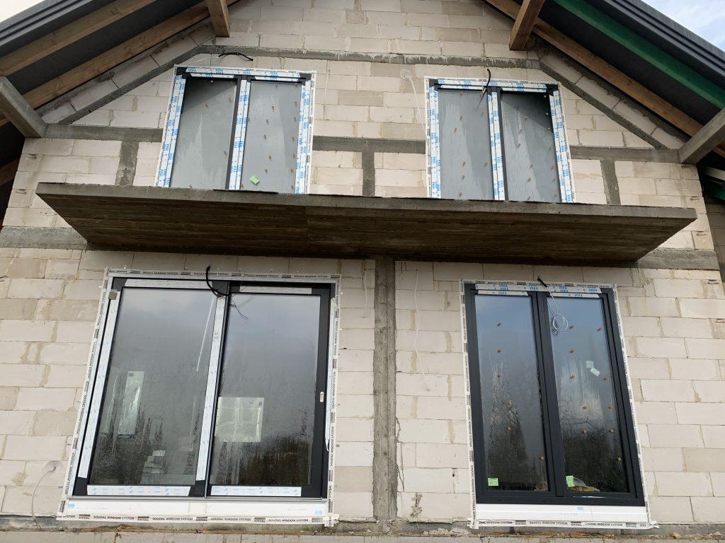 okna-i-drzwi-tarasowe-veka-rzeszow