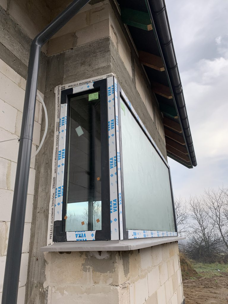 okno-narozne-veka-rzeszow