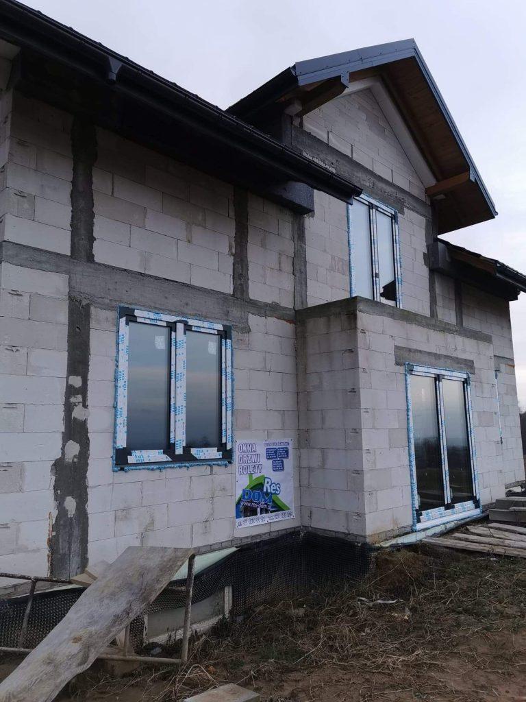 zamontowane-okna-veka-rzeszow