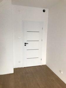 biale-drzwi-wewnetrzne-rzeszow