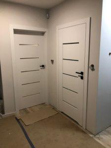 drzwi-do-wewnatrz-erkado
