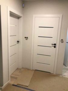 drzwi-wewnetrzne-erkado