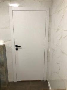 drzwi-wewnetrzne-erkado-podkarpacie