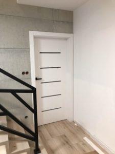erkado-drzwi-wewnetrzne