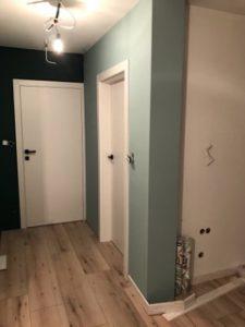 erkado-wewnetrzne-drzwi