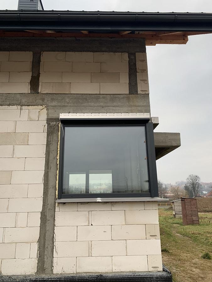 okna-veka-realizacja-rzeszow