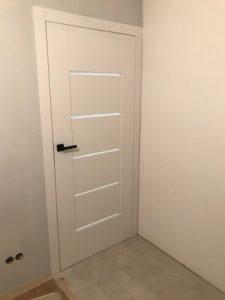 wewnetrzne-drzwi-erkado