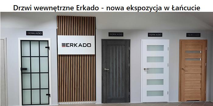 drzwi-wewnetrzne-erkado-rzeszow-lancut-ekspozycja